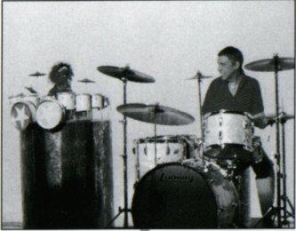 animal.jpg (19638 bytes)